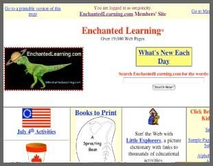 enchanted_learning.jpg